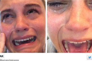 """2. No, ir a un concierto de """"One Direction"""" no hará que las niñas estén involucradas en una red de prostitución. Esto no es """"Búsqueda Implacable"""". Foto:vía Facebook"""