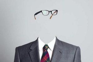 Fácil para los que buscan una salida social. Foto:vía Invisible Boyfriend