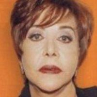 """Trabajó hasta 2011. Esto fue en la telenovela """"Una familia con suerte"""". Foto:vía Archivo de Telenovelas"""