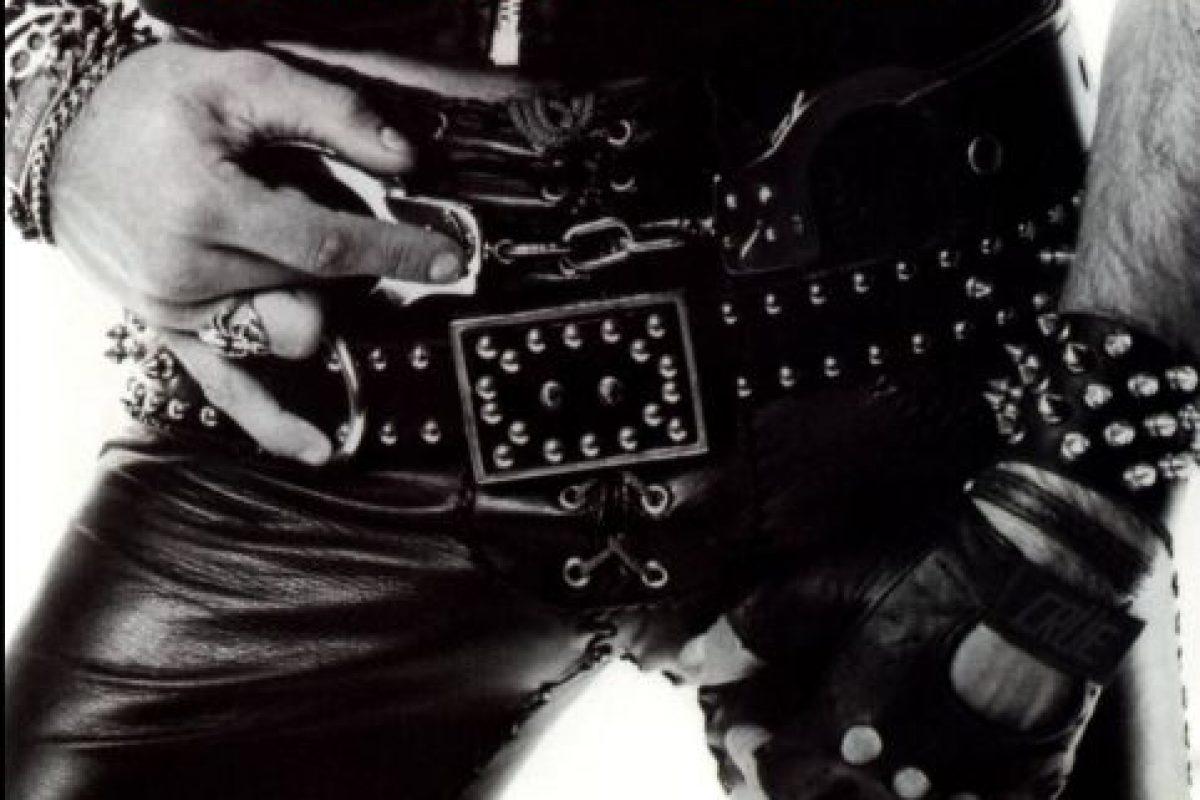 Esto permitirá a cada miembro dedicarse a sus proyectos como solistas, en este caso Nikki Sixx a su proyecto homónimo Sixx:A.M. Foto:Vía Facebook/MotleyCrue