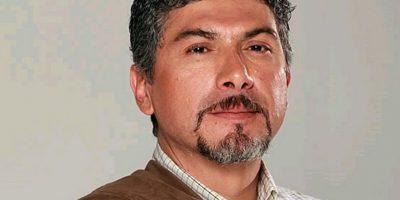 Esta historia se transmitió en la televisión colombiana Foto:Vía colarte.com