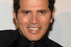El actor gastó 15 mil dólares en maquillaje y accesorios con el fin de parecerse al narcotraficante colombiano y así obtener el papel para la película Foto:Vía imbdb.com