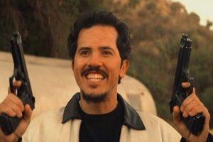 """Pablo Escobar en """"King of Cocaine"""" Foto:Vía imbdb.com"""