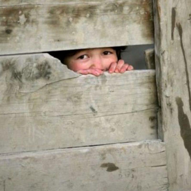 """""""Acogiendo positivamente, las personas con riesgo suicida tendrán menos vergüenza y temor de pedir ayuda"""", expuso la psicóloga chilena. Foto:Getty Images"""
