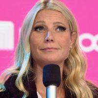 """Volvió a la cima con """"Glee"""" en 2010, pero no como antes. Foto:vía Getty Images"""