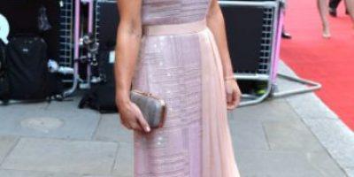 Kate vs Pippa Middleton: Una legítima rivalidad real de moda
