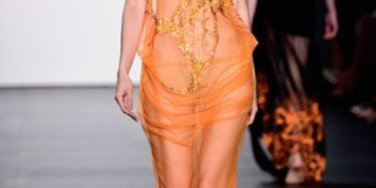 10 datos que deberían conocer de la New York Fashion Week