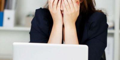 5 formas de superar una delisulión amorosa en Internet