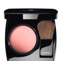 3. Rubor Chanel Joues Contraste en Alezane US$45 / € 39 chanel.com Foto:vía Chanel