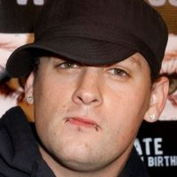 Benji Madden Foto: Getty Images