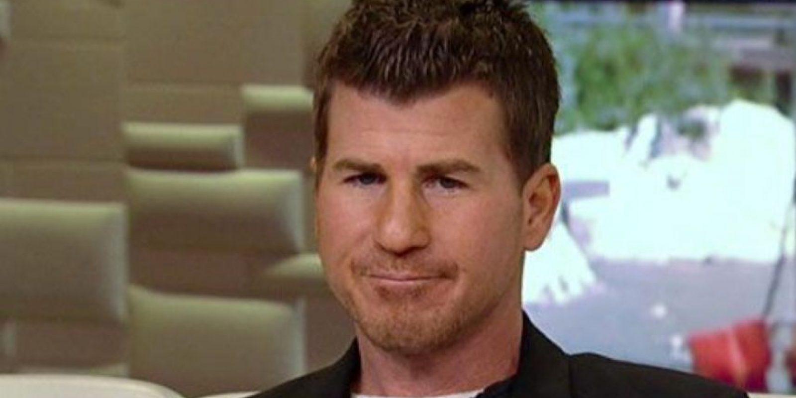 Para variar, participó en realities basura de VH1. Foto:vía Fox News