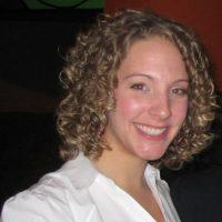 Pero en el día era Kristin Sundman, de 31 años, maestra de la banda de música en una secundaria cualquiera de Ohio. Aunque ella no ha sido la única en alguna vez combinar academia con cine para adultos. Foto:Kent School