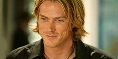 Participó en la última temporada de la serie Foto:HBO