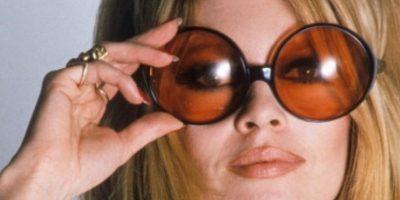 Los años 60 fueron su época dorada. Foto:vía Getty Images
