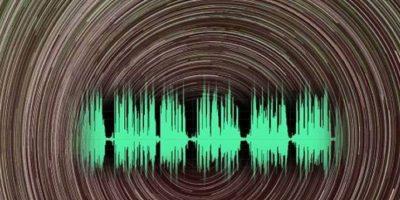 """Uno de los estudios más citados es el """"Zumbido de Taos"""", que mostró desde cuándo se ha escuchado. Foto:vía Tumblr"""
