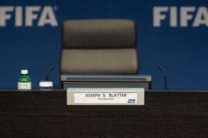 El sucesor se conocerá en los próximos meses, cuando se celebre el congreso extraordinario Foto:AFP