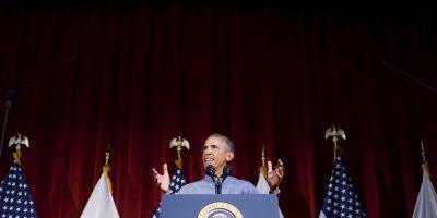 Barack Obama amplía beneficios por enfermedad a 300 mil trabajadores