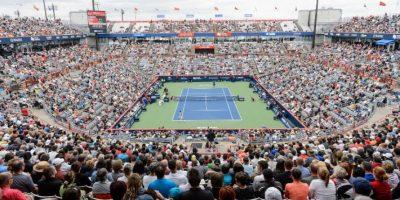 Los mejores del mundo se reunen en Montreal para la disputa del Masters 1.000. Foto:AFP