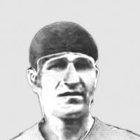 3. Lolo Fernández (Perú) / 15 goles. Foto:Wikimedia