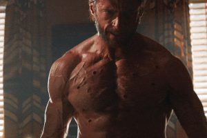 """Hace unos meses, Hugh Jackman compartió a través de su cuenta de Instagram una imagen con la que parecía indicar que su última interpretación como """"Logan"""" sería en """"Wolverine 3"""". Foto:vía instagram.com/xmenmovies"""