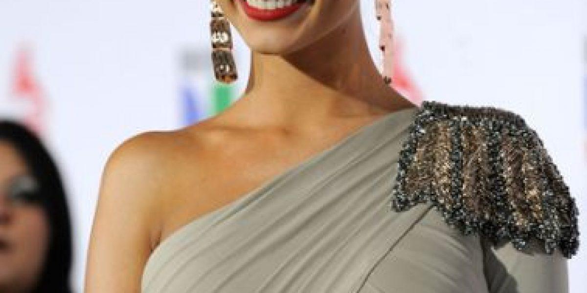 FOTOS. ExMiss Universo acapara las miradas en Miami por su sexy bikini