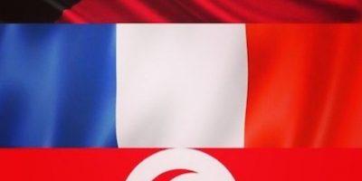 Atentados terroristas: ¿Por qué atacaron a estos 4 países?