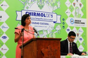 Foto:Cortesía Chirmolcity