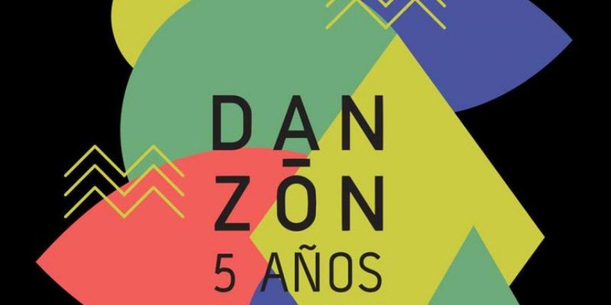 El Danzón Pérez, el movimiento en el que todos son bienvenidos