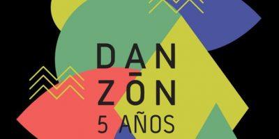 Foto:Cortesía el Danzón Pérez