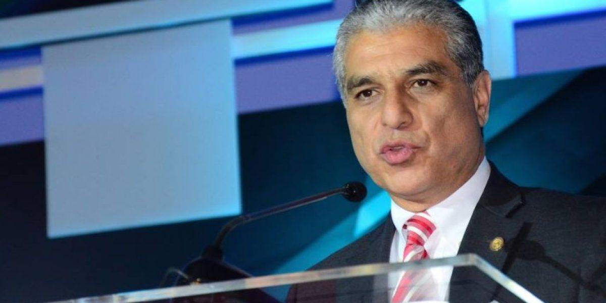 Ministro de Trabajo renuncia para dirigir el IGSS