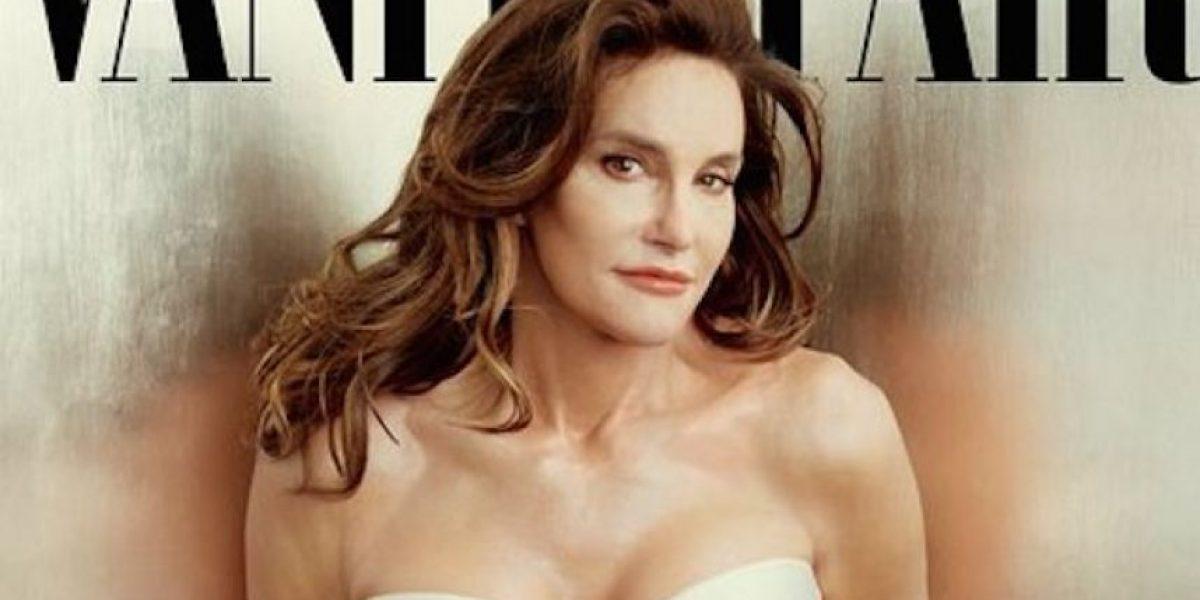 FOTOS. A esta actriz se parece Caitlyn Jenner