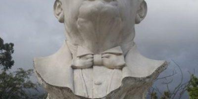 Homenaje a quien se lo merece, al genio de Asturias