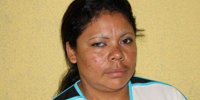 Mujer que lideraba pandilla juvenil pasará 41 años en prisión