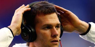 La gran mayoría permite escuchar música de forma gratuita, aunque con comerciales. Foto:Getty Images