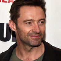 """Jackman asegura que abandona al personaje por """"su estómago"""". Foto:Getty Images"""