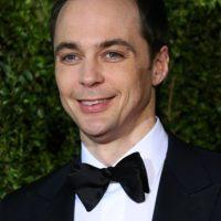 """Gracias a """"Sheldon"""" ha ganado 4 Emmys y un Globo de Oro. Foto:vía Getty Images"""