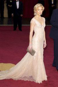 Kate Hudson Foto:vía Getty Images