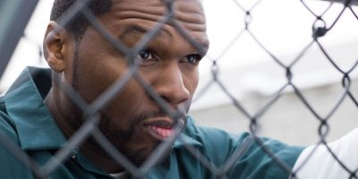 "Entérate que hará ahora ""50 Cent"" tras salir de la cárcel en esta serie"