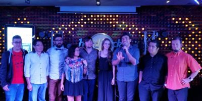 "Malacates Trébol Shop presenta ""A quien corresponda"" con dedicatoria especial"