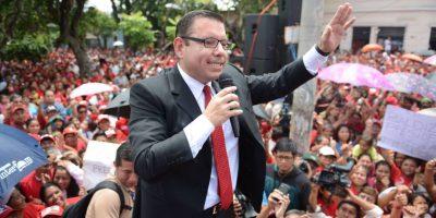 Dos partidos se suman a la petición de cancelación de la agrupación política Líder