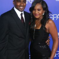 Nick Gordon es acusado de golpear y robar a la hija de la fallecida Whitney Houston. Foto: Getty Images