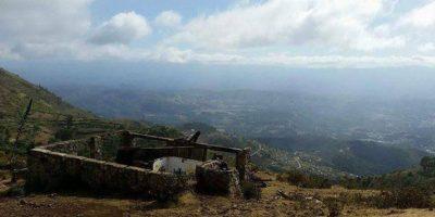 Foto:Facebook de Conred Guatemala