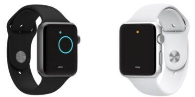 14 maravillosas cosas que podrán hacer con el Apple Watch