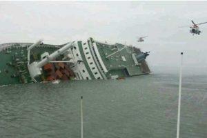 Aproximadamente 172 personas sobrevivieron Foto:Getty Images