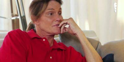 """""""¿Por qué no me explicaste todo esto?"""", Kris Jenner rompe el silencio"""
