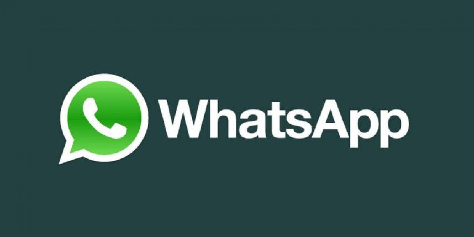WhatsAppp – Jan Koum Foto:WhatsAppp