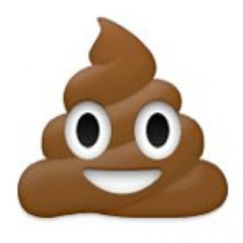 Enviar este símbolo nunca será bueno. Foto:emojipedia.org
