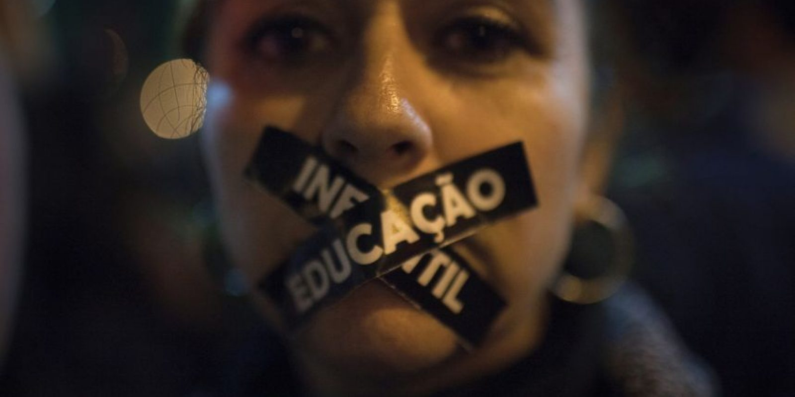 Foto: Getty Images. Información: Esglobal.com
