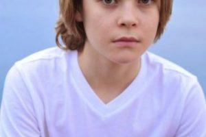 Judah Lewis Foto:IMDb