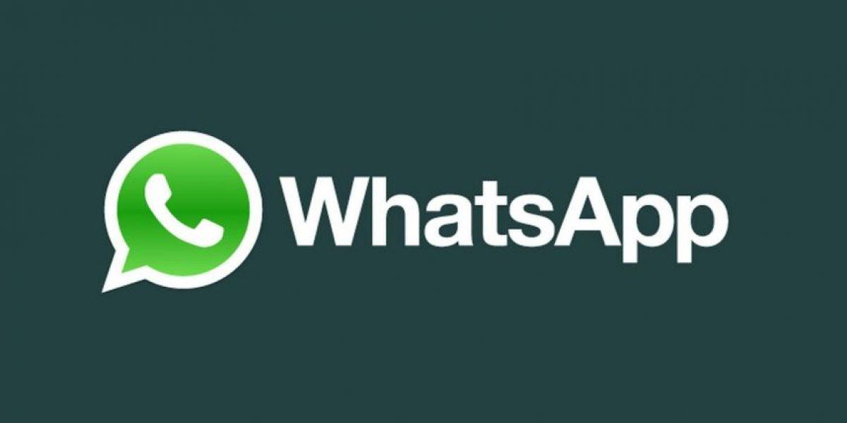 10 señales de que son adictos a WhatsApp